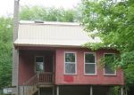 Foreclosed Home in WADLEIGH POND RD, Alfred, ME - 04002
