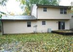 Foreclosed Home in TEMPE DR, Indianapolis, IN - 46241
