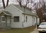 Foreclosed Home en ROOSEVELT AVE, Lansing, MI - 48915