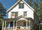Foreclosed Home in STATE HIGHWAY 7, Sidney, NY - 13838