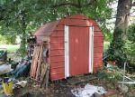 Foreclosed Home en EMPIRE AVE, Joplin, MO - 64801