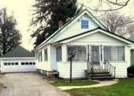 Foreclosed Home in JERVIS AVE, Rome, NY - 13440