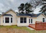 Foreclosed Home en TARA RD, Jonesboro, GA - 30238