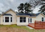 Foreclosed Home in TARA RD, Jonesboro, GA - 30238