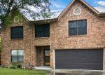 Foreclosed Home in COPPER TRAIL DR, San Antonio, TX - 78244