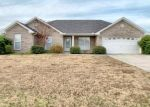 Foreclosed Home in BELMONT CIR, Athens, AL - 35613
