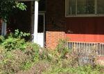 Foreclosed Home en LISA DR, Verona, PA - 15147