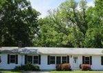 Foreclosed Home en BIRCH MANOR CIR, Mechanicsville, MD - 20659