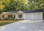 Foreclosed Home in DANIELLE CT, Villa Rica, GA - 30180