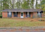 Foreclosed Home in EDGEWORTH DR, Hephzibah, GA - 30815
