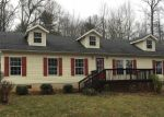 Foreclosed Home in COUNTRY RD, Deep Gap, NC - 28618