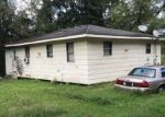 Foreclosed Home in BEAUREGARD ST, Ponchatoula, LA - 70454