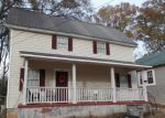 Foreclosed Home en CHATTAHOOCHEE ST, Lagrange, GA - 30241