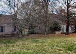 Foreclosed Home en BRIDLE LN, Catharpin, VA - 20143
