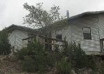 Foreclosed Home en CRISWELL RD, Tijeras, NM - 87059