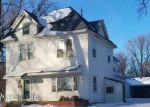 Foreclosed Home in 6TH ST, Sheldon, IA - 51201