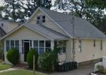 Foreclosed Home en LONGFELLOW ST, Baldwin, NY - 11510