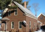 Foreclosed Home in N MAIN ST, Solon, ME - 04979