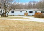 Foreclosed Home in W 367TH ST, Louisburg, KS - 66053