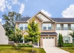 Foreclosed Home in AVOCADO DR, Midlothian, VA - 23112