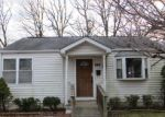 Foreclosed Home en MUNROE CIR, Glen Burnie, MD - 21061