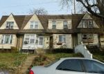Foreclosed Home en COVERLY RD, Lansdowne, PA - 19050