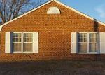 Foreclosed Home in EDDYSTONE DR, Virginia Beach, VA - 23464