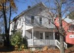 Foreclosed Home in CENTRAL AVE, Ravena, NY - 12143
