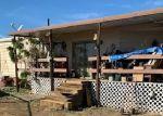 Foreclosed Home en ROBERT ST, Perris, CA - 92570