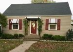 Foreclosed Home en 10TH AVE, Kenosha, WI - 53140