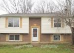 Foreclosed Home in IDLEWOOD DR, Ft Mitchell, KY - 41017