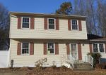 Foreclosed Home in CRANFORD DR, Upper Marlboro, MD - 20772