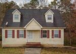 Foreclosed Home in SOMERSET DR SE, Cleveland, TN - 37323