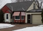 Foreclosed Home en 2ND ST NE, Minneapolis, MN - 55421