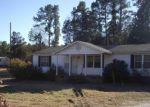 Foreclosed Home in SAINT LUKE CHURCH RD, Winnsboro, SC - 29180