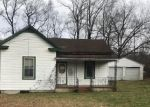 Foreclosed Home en CENTERVILLE TPKE S, Chesapeake, VA - 23322