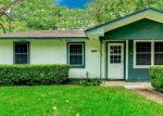 Foreclosed Home in UTAH ST, Houston, TX - 77091