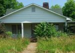 Foreclosed Home in E MAIN ST, East Bend, NC - 27018