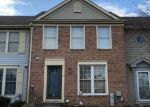 Foreclosed Home en MARGERY CT, Nottingham, MD - 21236