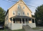 Foreclosed Home in FLORAL AVE, Cortland, NY - 13045