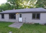 Foreclosed Home en NOLAN RD, Gladwin, MI - 48624