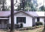 Foreclosed Home en OAKLAND AVE, Augusta, GA - 30909