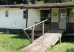 Foreclosed Home in W COVE RD, Jamestown, TN - 38556