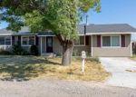 Foreclosed Home en TAMARACK ST, Susanville, CA - 96130
