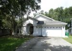 Foreclosed Home en PINE BAY DR, Lake Mary, FL - 32746