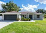 Foreclosed Home en 6TH AVE E, Palmetto, FL - 34221