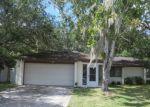 Foreclosed Home en N MARCY DR, Longwood, FL - 32750