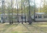 Foreclosed Home in DESTINY LN, Keatchie, LA - 71046