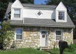 Foreclosed Home in KUSER RD, Trenton, NJ - 08619