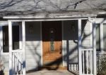 Foreclosed Home in RIDGE RD, Oak Ridge, NJ - 07438